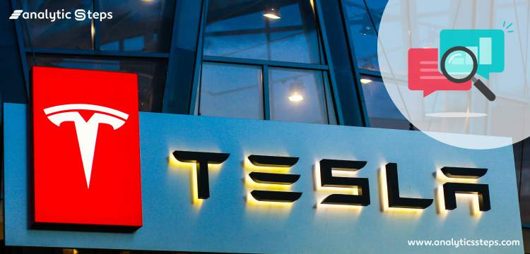 Tesla in discussions to set up research centre in Bengaluru title banner
