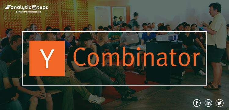 Y Combinator Welcomes Startups for Summer Batch-2020 by Online Events title banner
