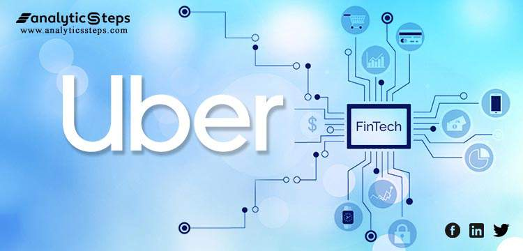 Uber to build 100-member global fintech team in Hyderabad title banner