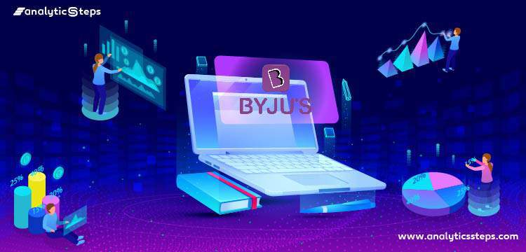 BYJU'S introduces an online tuition program title banner