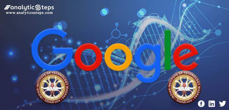 IIT Madras Supports Google to Develop AI-driven Systems for Pregnant Women title banner