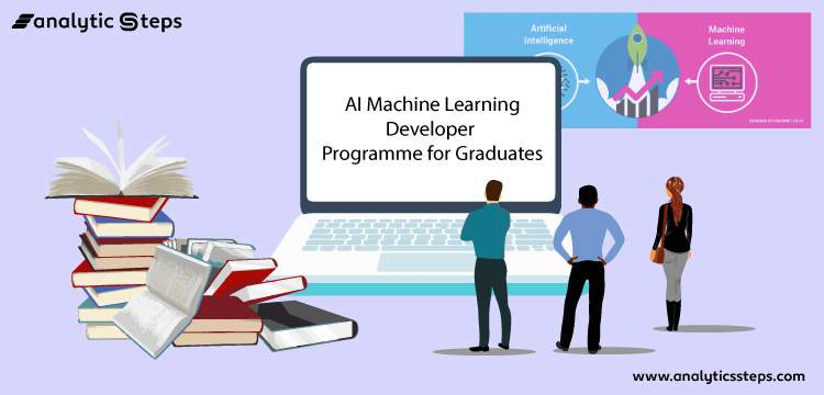 AI Courses, For Graduates, is Commenced by Kerala Govt title banner