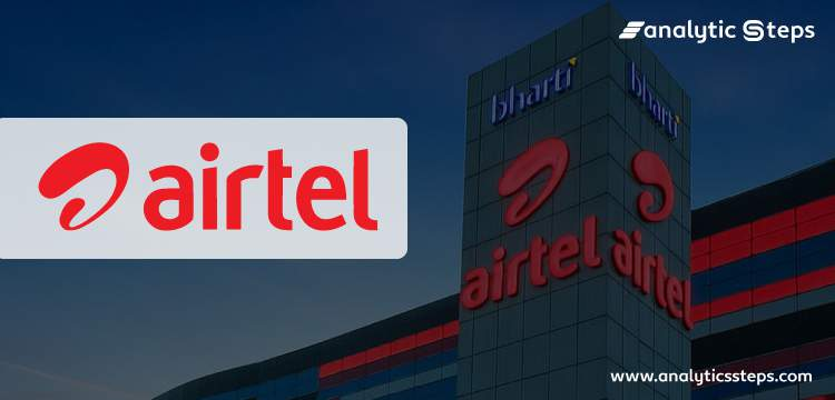 Carlyle plans to acquire around 25% stake of Airtel's data centre business title banner