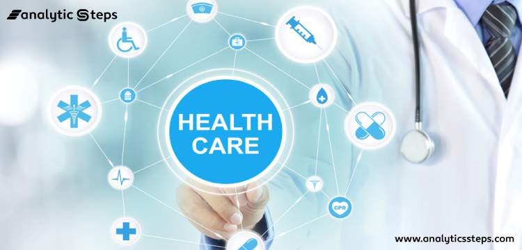 What is the Role of Big Data in the Healthcare Industry? title banner