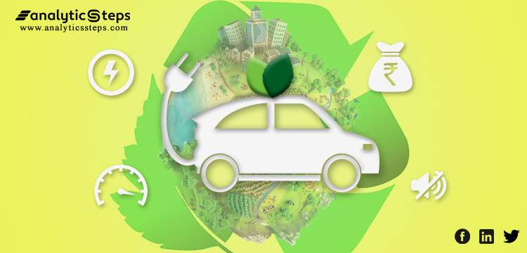 Can Electric Vehicles Save The Overall Environment Analytics Steps
