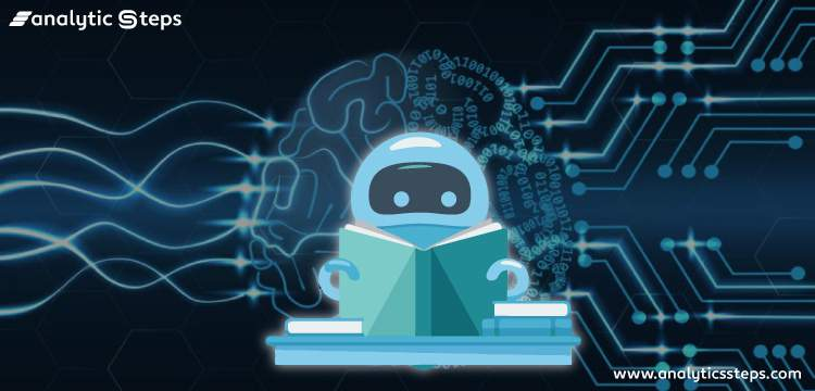 Top 10 Machine Learning Algorithms title banner
