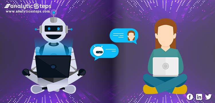 Learn Everything About Machine Learning Chatbot(s) title banner