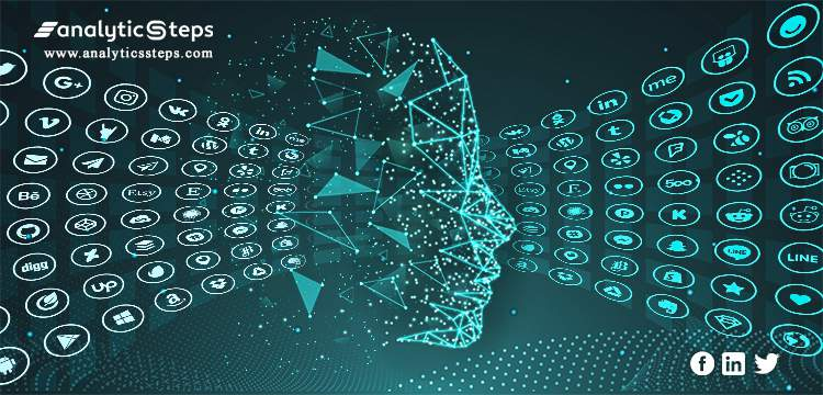 Role of Artificial Intelligence (AI) in Media Industry title banner