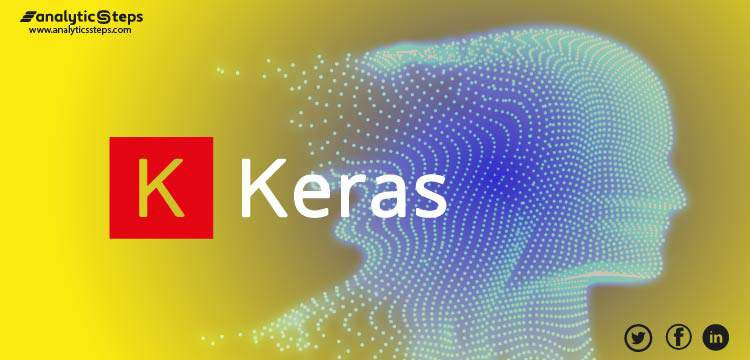 Keras tutorial: A Neural Network Library in Deep Learning title banner